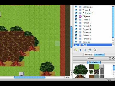 Free Game Development Software Tools to Make Your Own ...