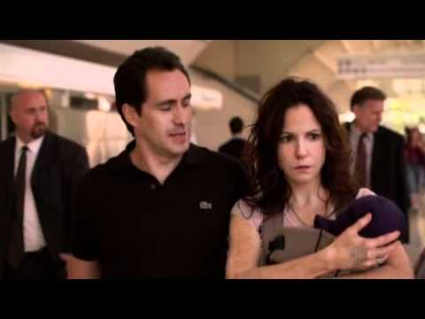Download Clip from Season 6 Finale of Weeds- Warning! Spoilers