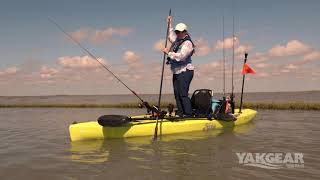 yakgear-yakstick-floating-stake-out-stick-with-cindy-nguyen
