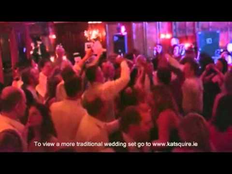 Download Katsquire Wedding Band Video 3.wmv