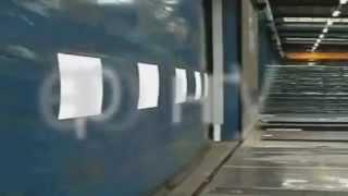 Автоматические ворота Алматы +7 727 354 04 09 (гаражные ворота в Алматы)(, 2014-04-26T07:32:35.000Z)