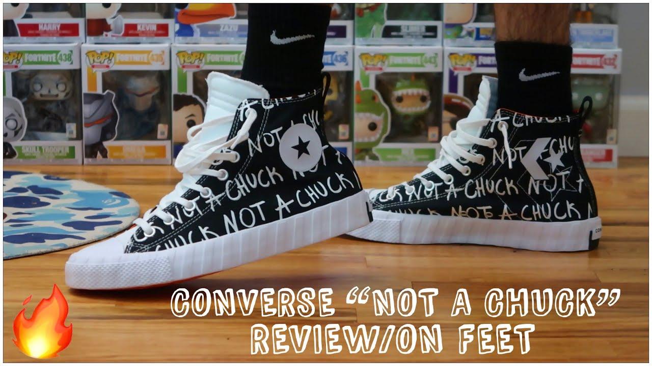 pěkné boty populární značka nejlepší dodavatel converse