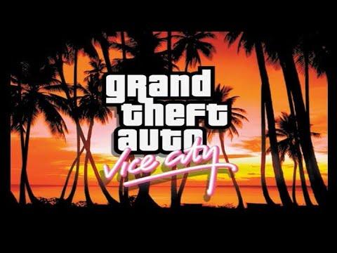 Grand Theft Auto Vice City Android Trojan Voodoo  