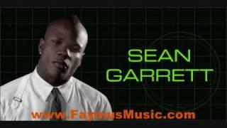 Plies Ft. Sean Garrett - Street Light