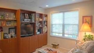 Real estate for sale in Oakland Boro New Jersey - 2958388