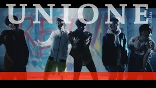 【FULL ver.】UNIONE(ユニオネ)『リバイブ』 映画「コードギアス 復活のルルーシュ」エンディング主題歌