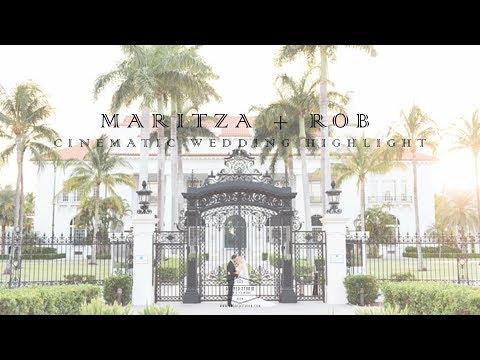 maritza-and-rob-|-the-flagler-museum-wedding-highlight-film-|-palm-beach-wedding-cinematographers
