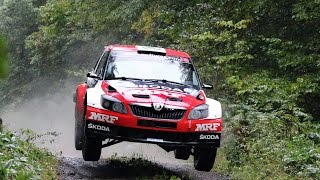APRC15 Season Review