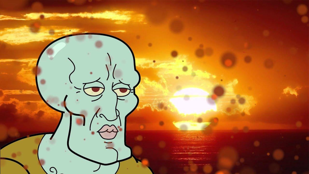 Spongebob squarepants sex video 1 - 3 2