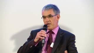 Baromètre CIO CSC : étude du cas Aperam