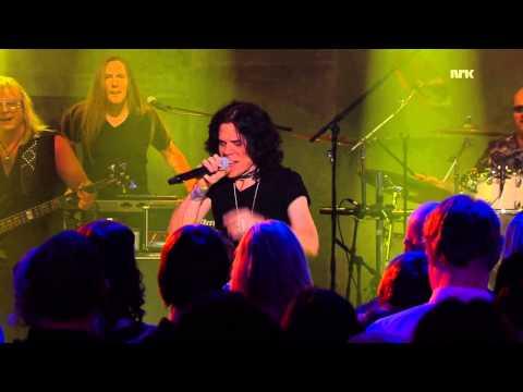 TNT - Studio1 Live