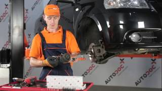 Apskatiet mūsu noderīgo video par automašīnas apkopi