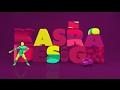 Showreel 2017 - Explainer Video, Corporate Video, 2D &  3D, Motion Graphics