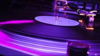 Mihalis Safras - Coco (Original Mix)
