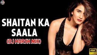 bala-bala-shaitan-ka-saala-akshay-kumar-housefull-4-dj-harsh-mix-dj-special-effects
