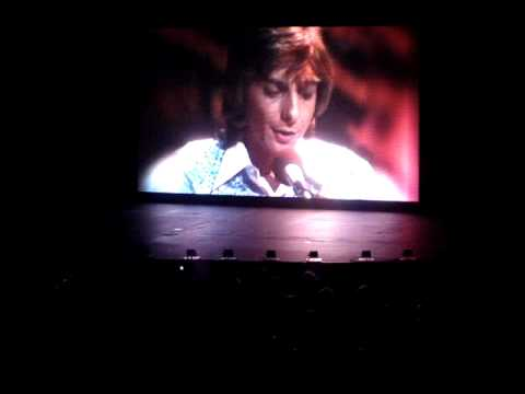 Barry Manilow Mandy  422010