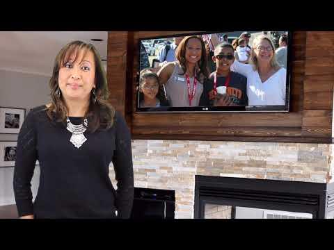 Lelani Clayton - Realtor - Coldwell Banker Traditions - Newport News, Virginia