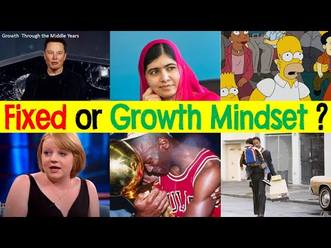 identify:-growth-or-fixed-mindset?