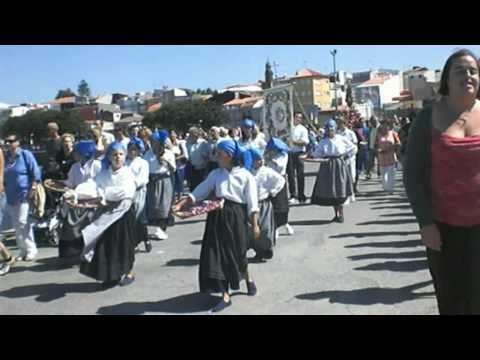 Festa da Guadalupe - Wikipedia, a enciclopedia libre