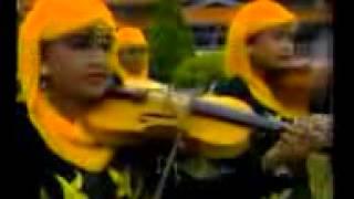 Nasida Ria Perdamaian Qasidah   YouTube