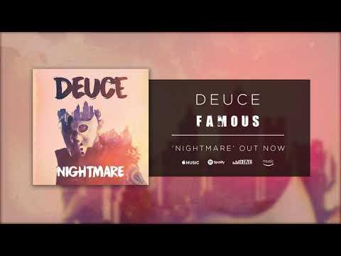 Deuce - Famous (Official Audio)
