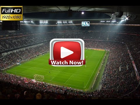 Dortmund V Real Madrid Final