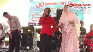Lagu Dangdut KERINDUAN kerinduan rindu versi Orgen Tunggal Lung Timur Dangdut Koplo Banyuwangi