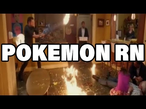 People Are More Upset Than Ever Pokemon Sword And Shield No