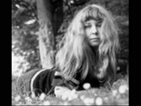 Sandy Denny Who Knows Where The Time Goes Youtube
