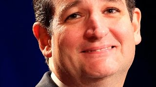Ted Cruz Flip-Flops On Birthright Citizenship