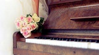 Beethoven - Piano Sonata No.26 In E Flat, Op.81a - Les Adieux - 1. Das Lebewo