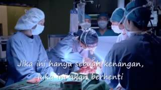 Video Can you feel me Medical top team subtitle Indonesia download MP3, 3GP, MP4, WEBM, AVI, FLV Januari 2018