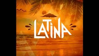 Download Latin Music // Como un clavito en la pared-Kolektivo (SIN COPYRIGHT)