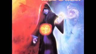 08 - Adgar - El Dios del Metal