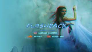 "Baixar Calvin harris "" BAD MEMORIES "" 2020 ex FlashBack - Santiago osores"