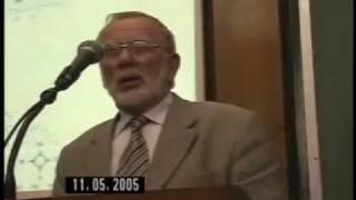 Prof Dr Jovan Deretic Veliko Srbsko carstvo Ostrivojevica 5