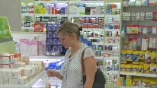 Polyclinics & medical centers in Dubai, UAE: UNICARE Medical - Corporate Video
