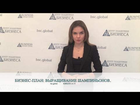 Приказ Министерства промышленности и торговли от 14 июня