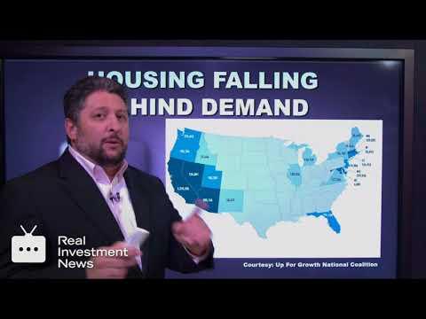 April 16 2018 NAHB Housing Market Survey