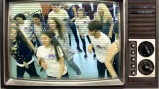 Hairspray | BTG Youth Trailer | 2015