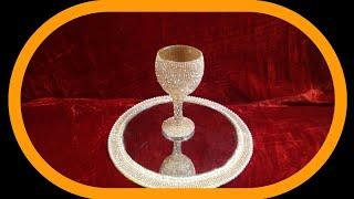 glass decoration for wedding. wine glass decoration for wedding glass vase decoration ideas for 2018
