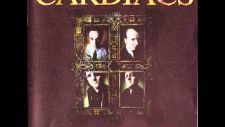 Cardiacs - For Good and All