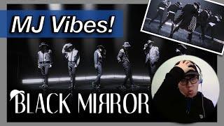 Download ONEUS (원어스) - 'BLACK MIRROR (블랙미러)' MV Reaction 뮤직비디오 리액션