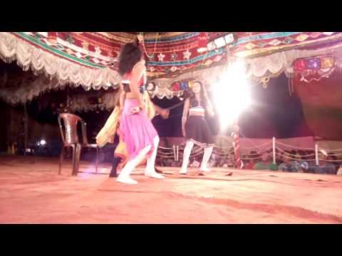 Odia jatra record dance Jaga Dekhi Deide Mani HD video 8
