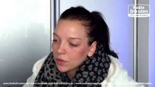 Meisterinterview mit Katharina Schwabe vom DSC