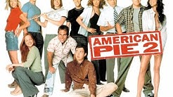 American Pie 2 - Trailer 2 Deutsch HD
