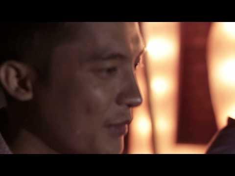 Igun Cebong feat Brian Prasetyoadi - My Beautiful