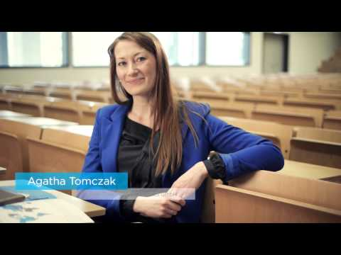 Part-time MBA Program of HHL Leipzig Graduate School of Mana