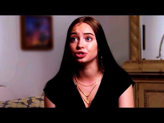 Unforgettable Teens: Savannah Pt.1
