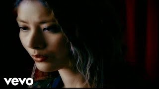 Kelly Chen - 陳慧琳 -《最佳位置》MV